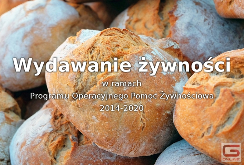 program zywnosciowy 2017
