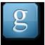 Polub w Google Plus